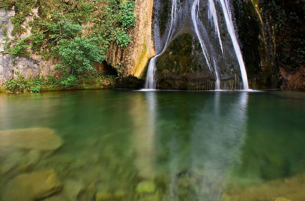 Albacete, un lugar mágico que te atrapará para siempre