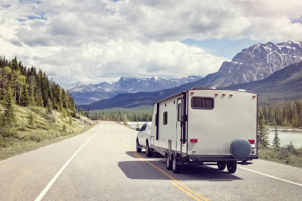 Otra manera de disfrutar de un viaje
