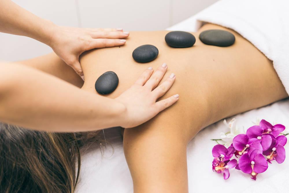 La vuelta al mundo en masajes