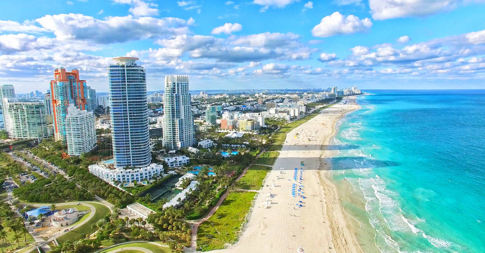 Un sueño cada vez más cerca: Miami