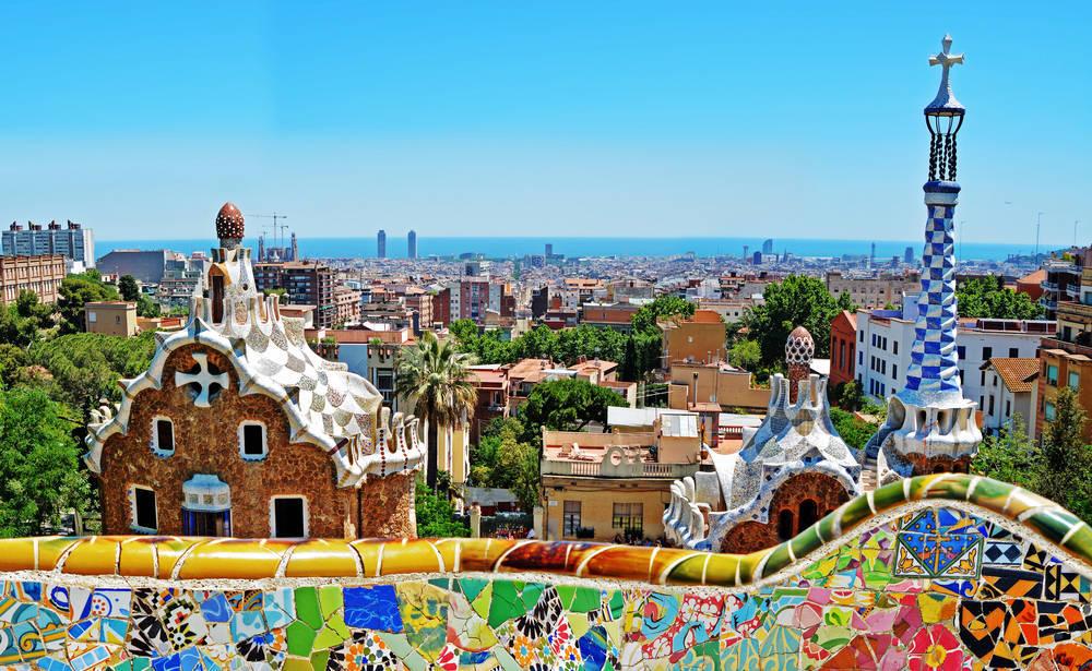 Curiosidades de Barcelona que seguro que no conoces