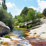 7 destinos perfectos para una escapada cerca de Madrid