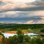 Destino: Valle del Ambroz